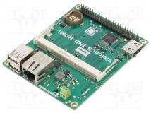 VISIONCB-6ULL-IND-HDMI V.1.0
