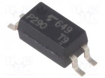 TLP290(SE(T