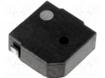 SMT5050-03H02 LF