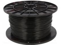 PLA-1.75-BLACK