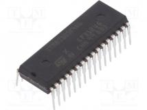 STM8S105K4B6