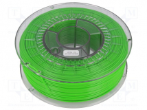 PETG-1.75-BRIGHT GREEN