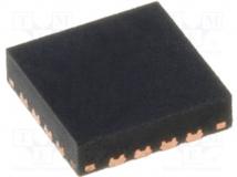 MSP430G2121IRSA16T