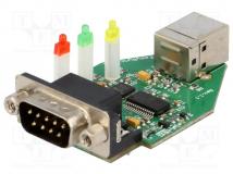 USB-COM232-PLUS1