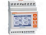 DMG 300 L01