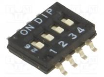 DHN-04F-T-V