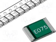 SD075-16