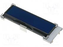 RX1602A3-BIW-TS