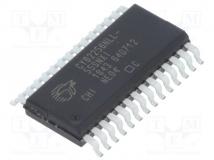CY62256NLL-55SNXI