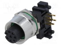 SR-M12A-08P-FF-SF7003-00B(H)