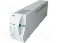 EVER ECO PRO 1000 AVR CDS