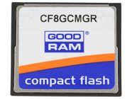 CF8GCMGRB