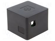 CUBOX-I1 BASE + WIFI/BT