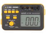 AX-T2200
