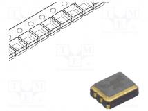 ISA16-3FBH-28.63636M