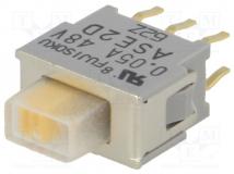 ASE2D-2M-10-Z