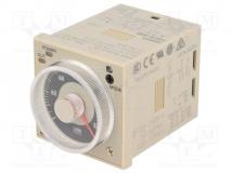 H3CR-A8E 100-240AC/100-125DC