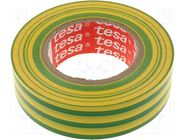 TESA-4252-19GY