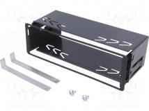 PCB-39590