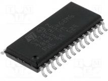 ST72C254G2M6