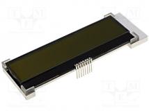 RX1602A3-FHW-TS