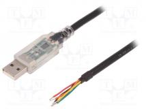 USB-RS232-WE-1800-BT_3.3