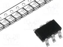 FDG6323L
