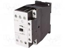 DILM32-10(110V50HZ,120V60HZ)