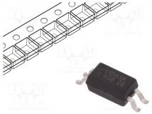 VOS615A-3X001T