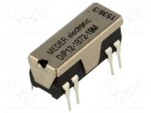 DIP12-1B72-19M