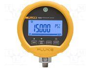 FLUKE-700G27