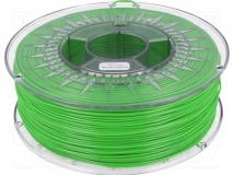 TPU 1,75 BRIGHT GREEN