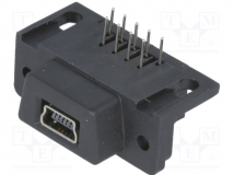 DB9-USB-M