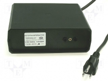 ATST100-115V/230V-001