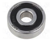 625-2RS1 SKF