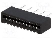 DS1020-04-10BVT1