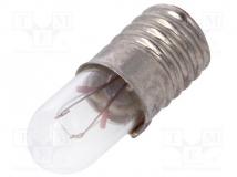 LAMP-ML2450