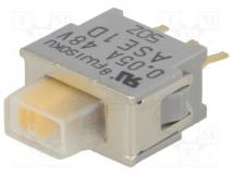 ASE1D-2M-10-Z