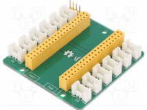 GROVE BREAKOUT FOR LINKIT SMART 7688 DUO