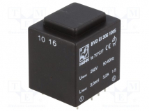 BVD EI 306 1005