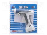NB-GUN01