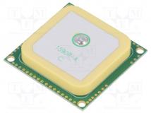 CHANNEL LS20031 GPS RECEIVER (MT3339)