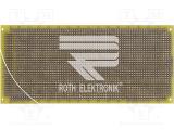 RE332-LF