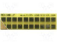 RE1340-LF