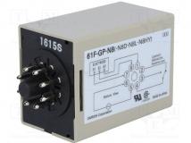 61F-GP-N8 230VAC