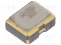 ISA11-3FBH-60.000M