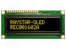 REC001602AYPP5N00001