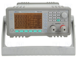 PPW-3030