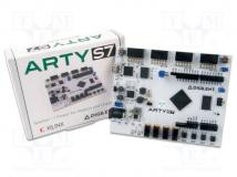 ARTY S7-50