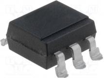MOC3063VM